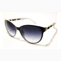 Женские солнцезащитные очки CHANEL (реплика)