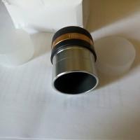 Окуляр для телескопа ширококутний об#039;єктив 62 Гр 1.25 #039;#039;/31.7 мм