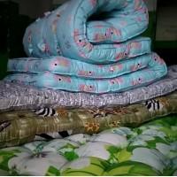 Матрац 1 спальный 70х190 см
