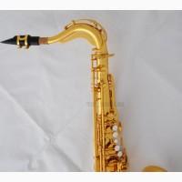 Альт-саксофон Yamaha YAS-62