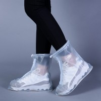 Обувь для обуви.Уличные бахилы защитные от дождя и грязи.Обувные чехлы