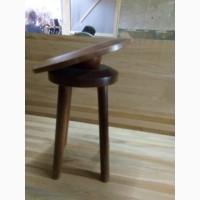 Танцующий стул. Стул для коррекции позвоночника