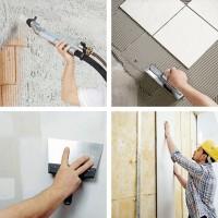 Нужны строители в Литву