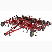 Культиватор КПС-6ПМУ под трактор 130-180 л.с для тяжелых почв