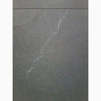 Мрамор – натуральный камень, который незаменим для внешней отделки зданий