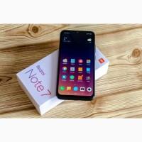 Xiaomi Redmi Note 7 Pro Глобальные Версии оригинальний