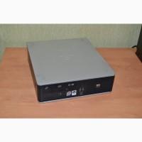 Системный Блок HP Elite 7800