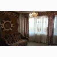 Купите! 3-х комнатная квартира на ул Кропивницкого