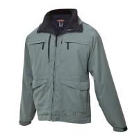 Куртка Tru-Spec 3 in 1 jacket