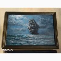 Картины продам