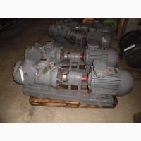 Продам агрегат электронасосный 3В-40/25-35/6.3Б-4