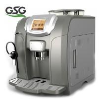 Продам новую кофемашину эспрессо GSG ME-712