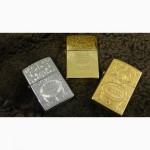 Зажигалки ZIPPO 24751 American Classic экслюзивная коллекция
