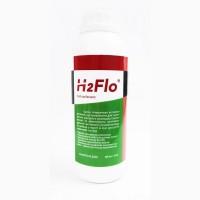 Кондиціонер грунту H2Flo (зменшує витрати води на полив на 25%!) 1л