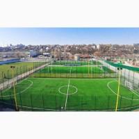Футбольная арена МАУП