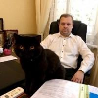 Адвокат з кредитних питань Київ