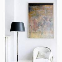 Абстрактні Картини Для Подарунку, Дому, Офісу SM XL XXL