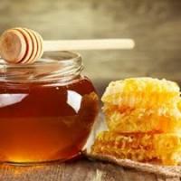 Куплю мед - липовий, гречаний