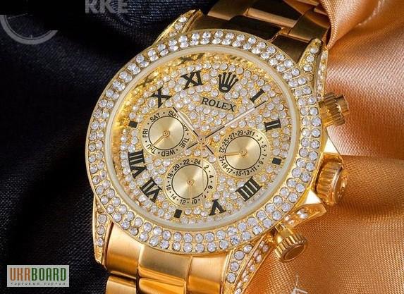 часы ролекс дайтона женские подобранный аккуратно нанесенный