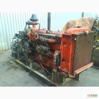 Продам электростанцию АД-60-Т/400-1P, стациоанарная (мощность 60 кВт)