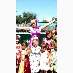Аниматоры Харьков отзывы. заказать клоуна Харьков. Аниматоры детские праздники цены.Чугуев