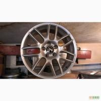 Lexus диски оригинал