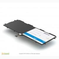 Аккумулятор SP3676B1A к Samsung GT-P7500 Tab 10.1, GT-N8000 Note 10.1, GT-N8010 Note 10.1