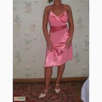 Американское платье Star Vixen, оригинал