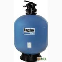 Песочные фильтры Tagelus для бассейнов Ялта
