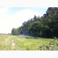 Срочно продам участок 12сот.с.Романовка Ирпень 2 км. от Киева