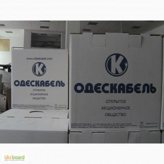 Витая пара, цены ниже рыночных, доставка в любой регион Украины