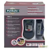 PetSafe Deluxe Тренер (Remote Trainer) электронный ошейник для собак крупных пород