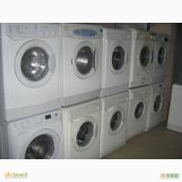 Продам б/у стиральные машины в Киеве