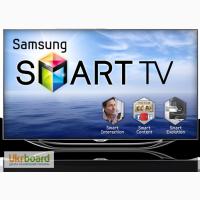 Настройка Smart TV, заблокирован smart tv, смена региона