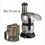 Универсальный домашний кухонный комбайн Bullet Express, Буллит Эксрпесс