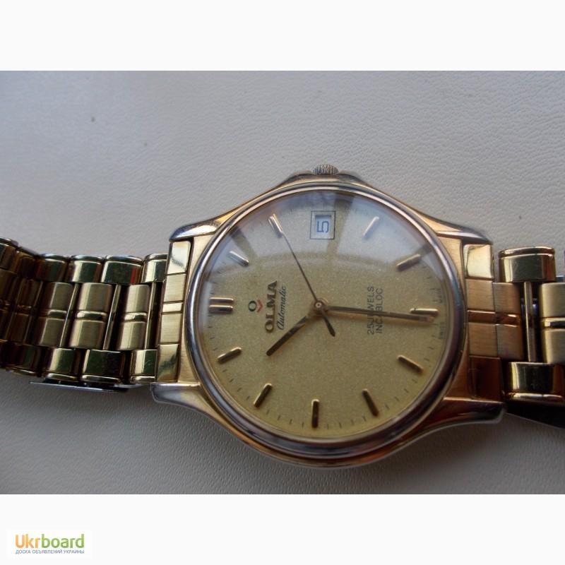 Б продать у часы продажа ломбард часов