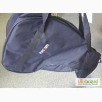 Чехол сумка для лодочного мотора Parsun