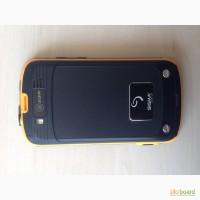 Продам Мобильный телефон Sigma mobile X-treme PQ12 Yellow/Black