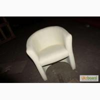 Продам кресла бу для ресторана