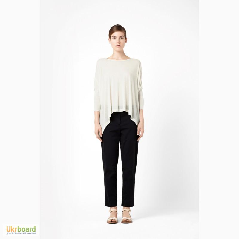 Cos-Женская Одежда