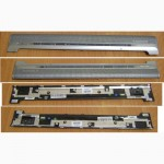 Запчасти на ноутбук HP Pavilion dv6500 (dv6599e)