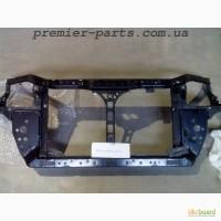 Панель передняя(телевизор) HYUNDAI ACCENT 06-10(FP 3214 200)