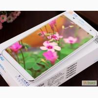 Huawei Ascend GX1 оригинал новые с гарантией 6 дюймов
