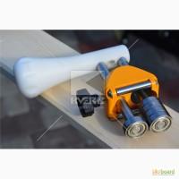 Инструмент для фальцевой кровли Sorex Mini 60 C