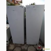 Морозильные камеры, Холодильники, Холодильные Шкафы из Европы в отличном состоянии