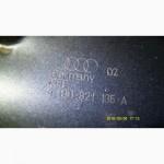 Кронштейн крыла для Audi A6 1999 г б/у оригинал