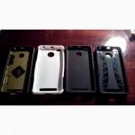Xiaomi Redmi 3, 3s, Pro защищенный чехол, защитный чехол, корпус