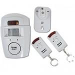 Сигнализация с датчиком движения Sensor Alarm Home Security