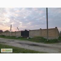 Продам участок на реке Цюрупинск