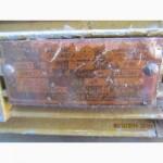 Электродвигатель 4ААМ56А 4УЗ 1380об